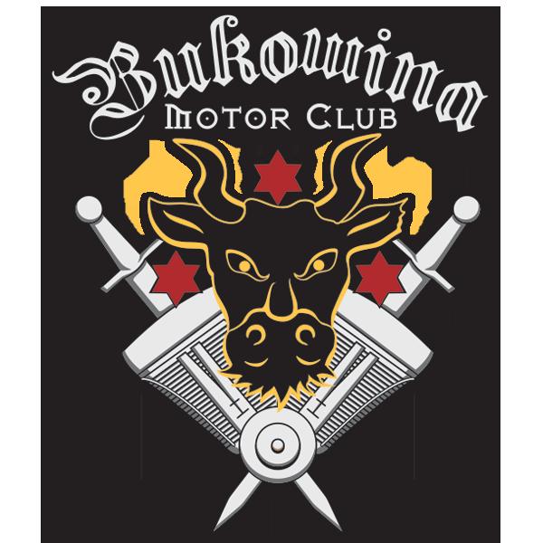 Bukowina Motor Club