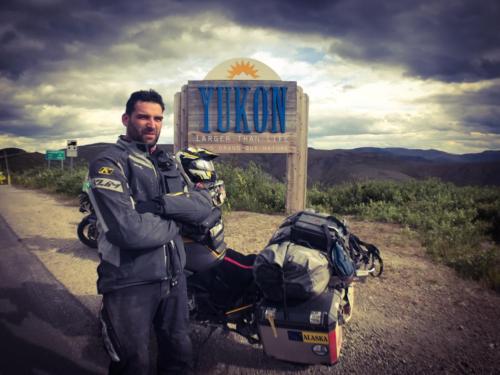 Yukon2018